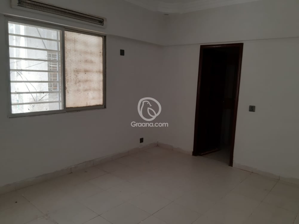 1800 Sqyd Apartment for Sale | Graana.com
