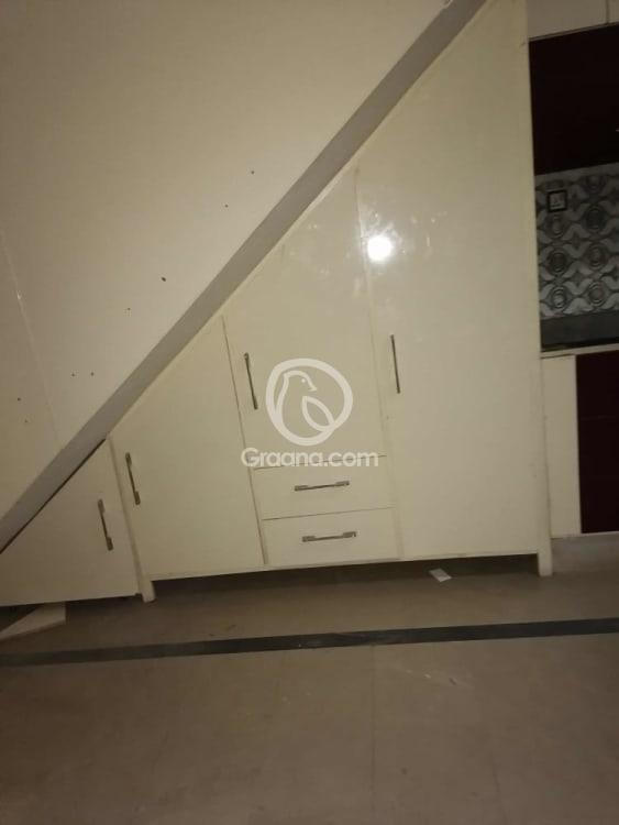 544 SqFt Apartment For Rent | Graana.com