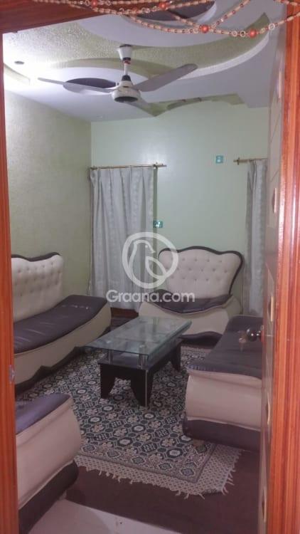 422 Sqyd Upper Portion for Rent    Graana.com