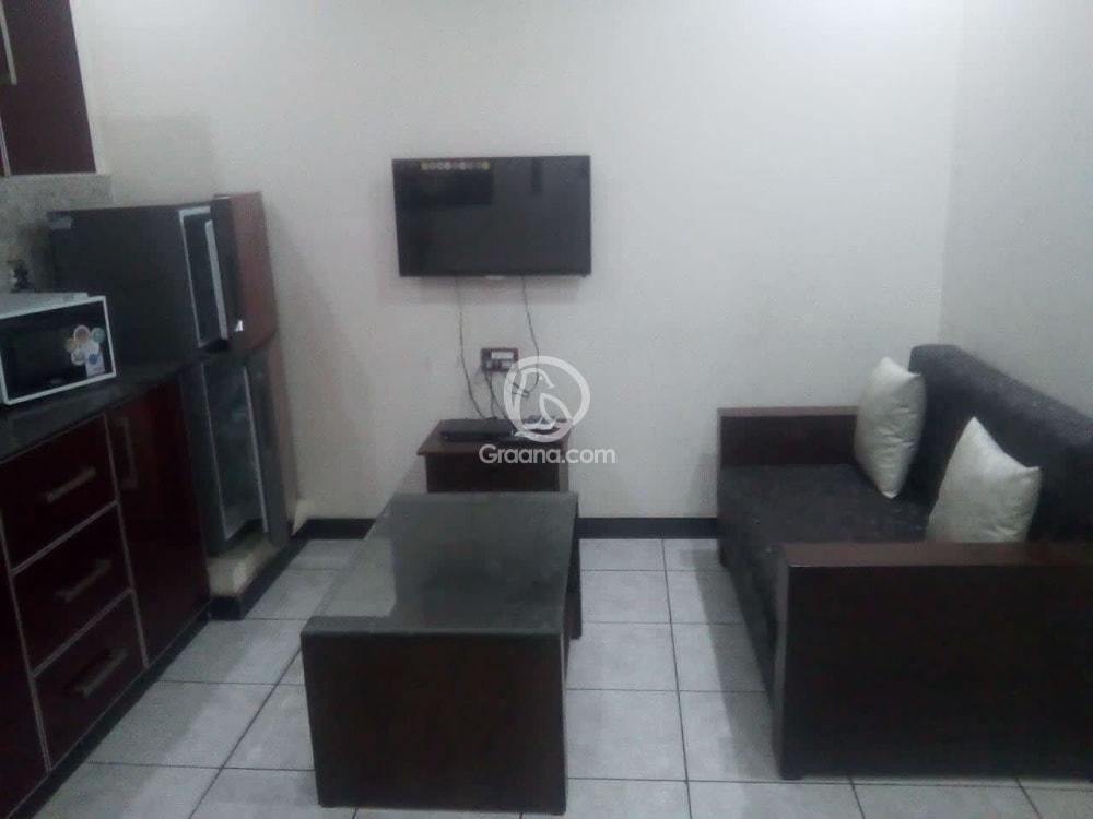 1632 SqFt Apartment For Rent   Graana.com