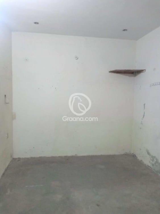 3.25 Marla House For Rent   Graana.com