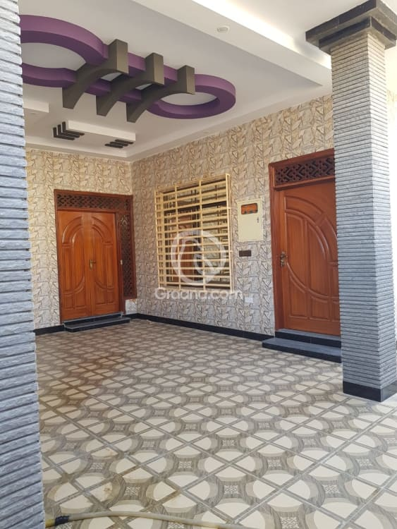 160 Sqyd House for Sale | Graana.com