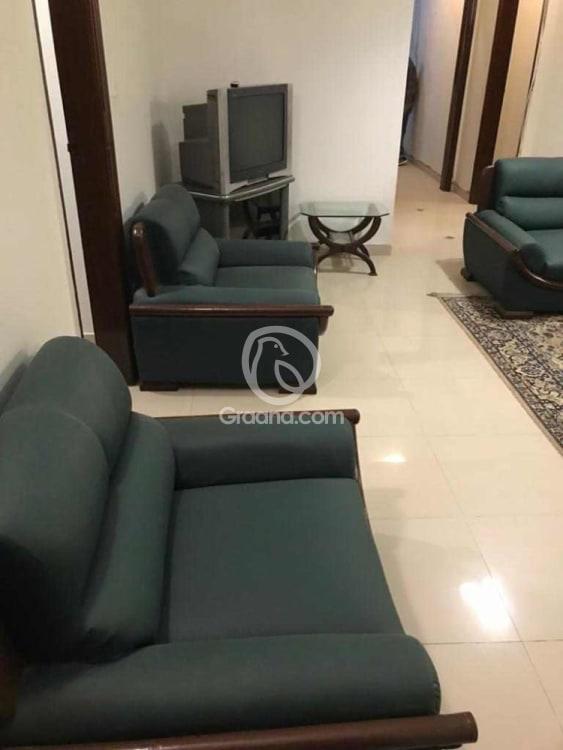 2nd Floor 1800 Sqft Apartment for Rent | Graana.com