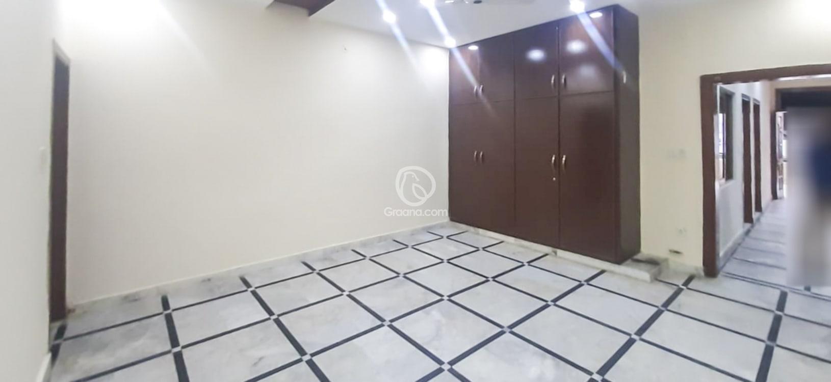 7 Marla House for Rent   Graana.com