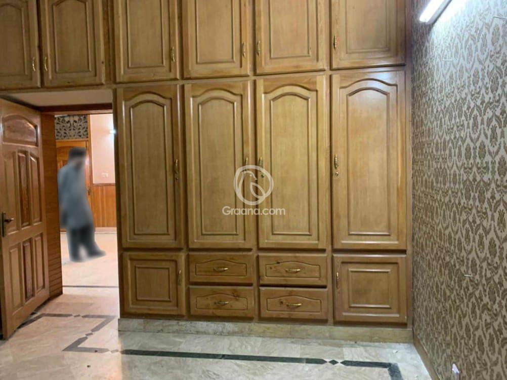 6 Marla Lower Portion For Rent   Graana.com