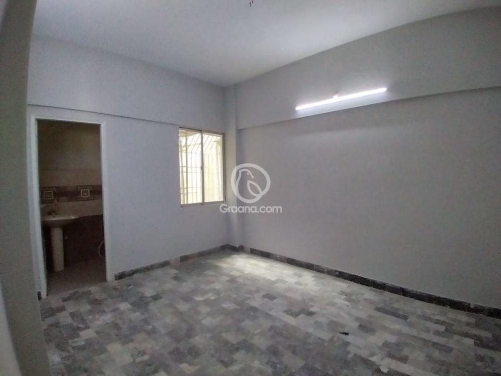 1400 Sqft  Apartment for Sale | Graana.com