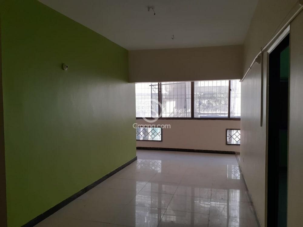 5th Floor  1400 Sqft  Apartment for Sale | Graana.com
