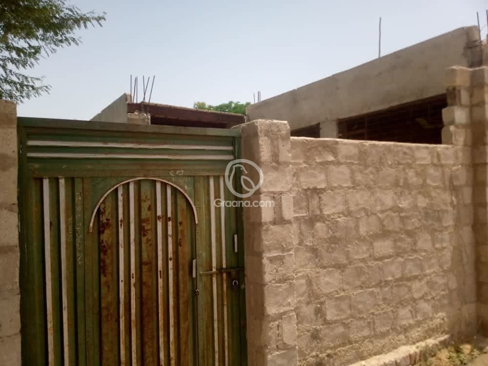 720  Sqyd House For Rent | Graana.com