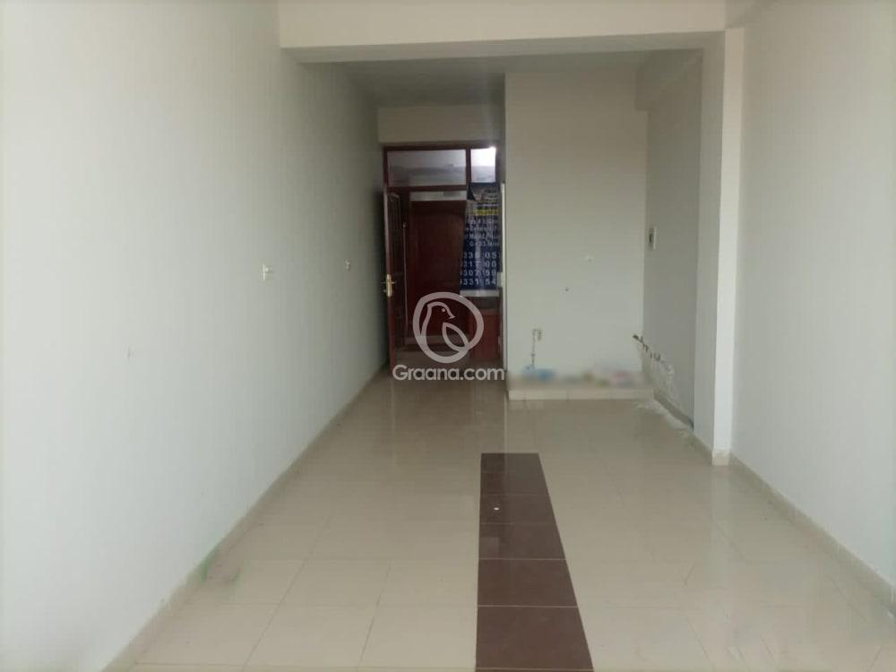 Office for Sale   Graana.com