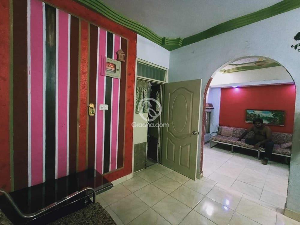 650 Sqft  Apartment for Rent | Graana.com
