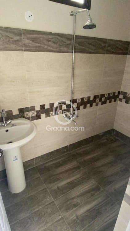 527 Sqft Apartment for Sale | Graana.com