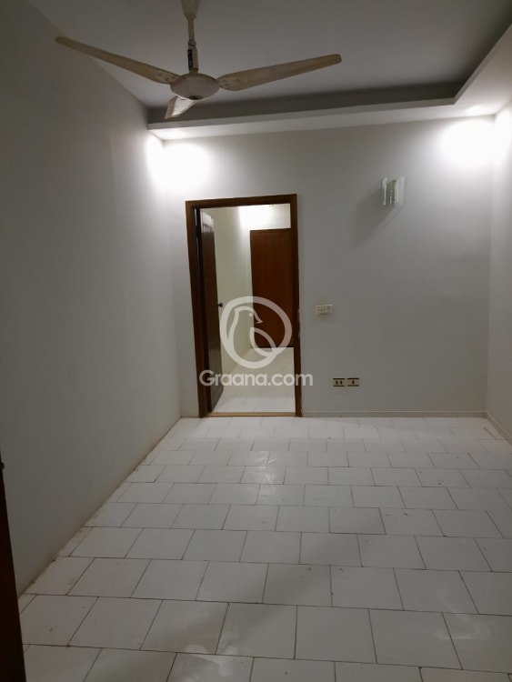 230 Sqyd House for Sale | Graana.com