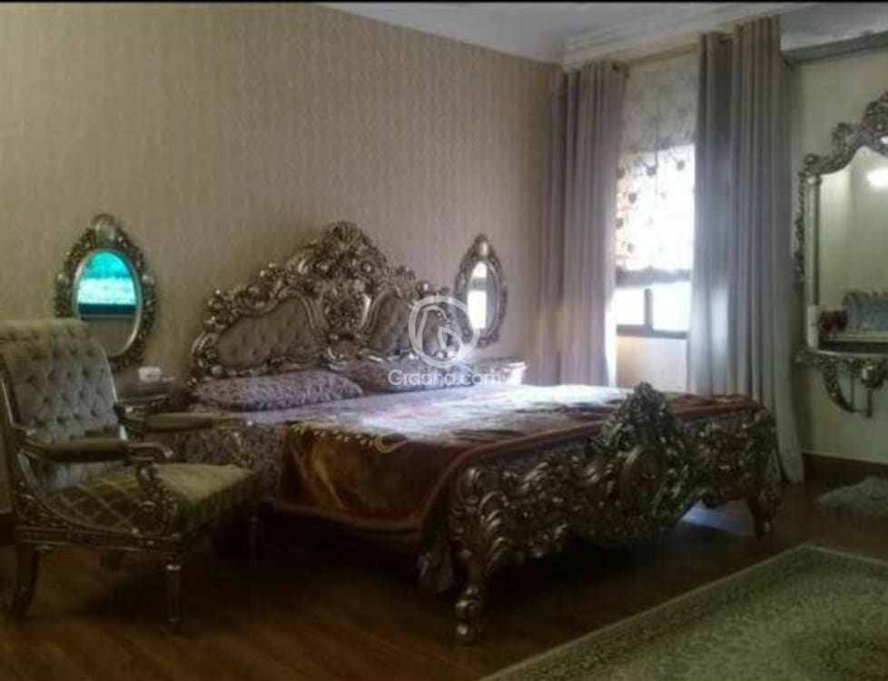 1st Floor 1800 Sqft Apartment for Sale    Graana.com