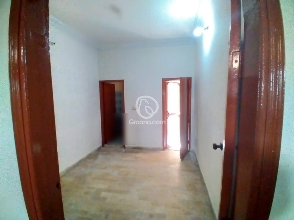 90 Sqyd  House for Rent  | Graana.com