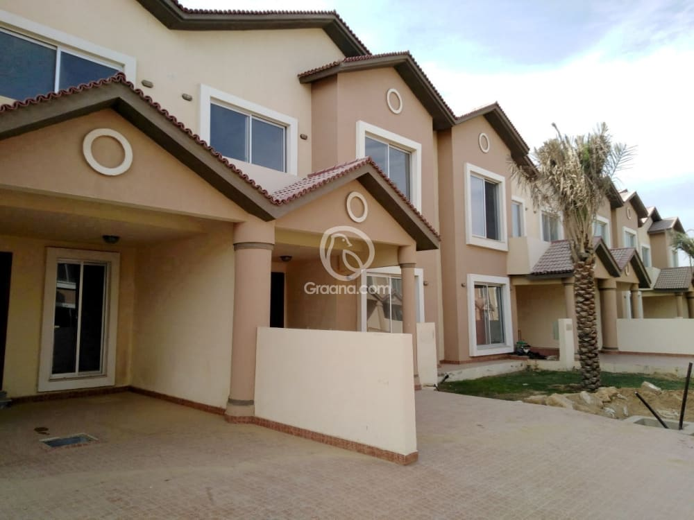 175 Sqyd House for Rent  | Graana.com