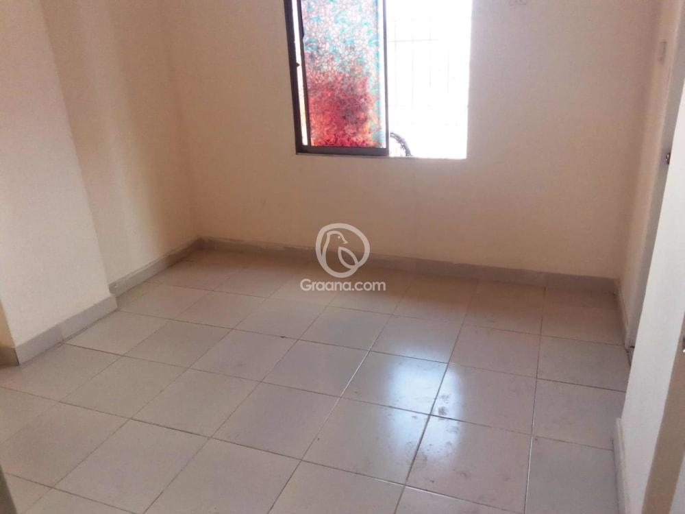 3rd Floor  850 Sqft Apartment for Rent | Graana.com