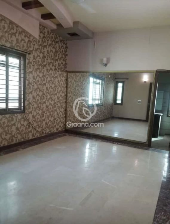 750 Sqyd House for Sale    Graana.com
