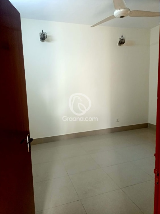 540 Sqyd House for Sale   Graana.com
