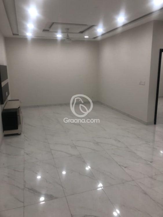 1650 SqFt Apartment For Rent   Graana.com