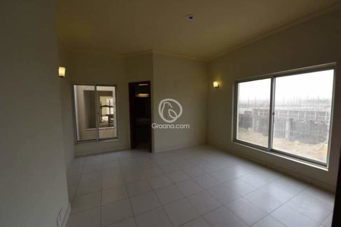 235 Sqyd House For Rent  | Graana.com