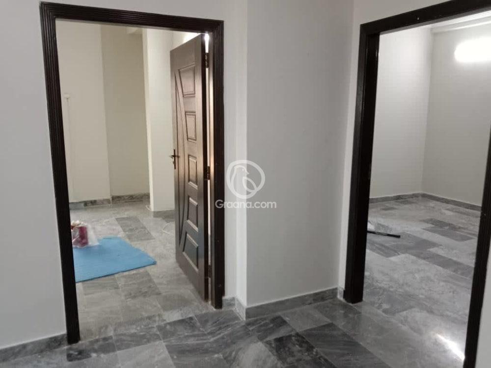 5 Marla Apartment for Rent | Graana.com
