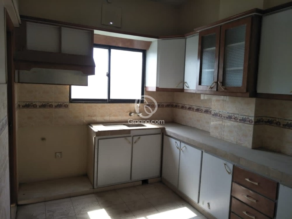 50 Sqyd House For Rent  | Graana.com