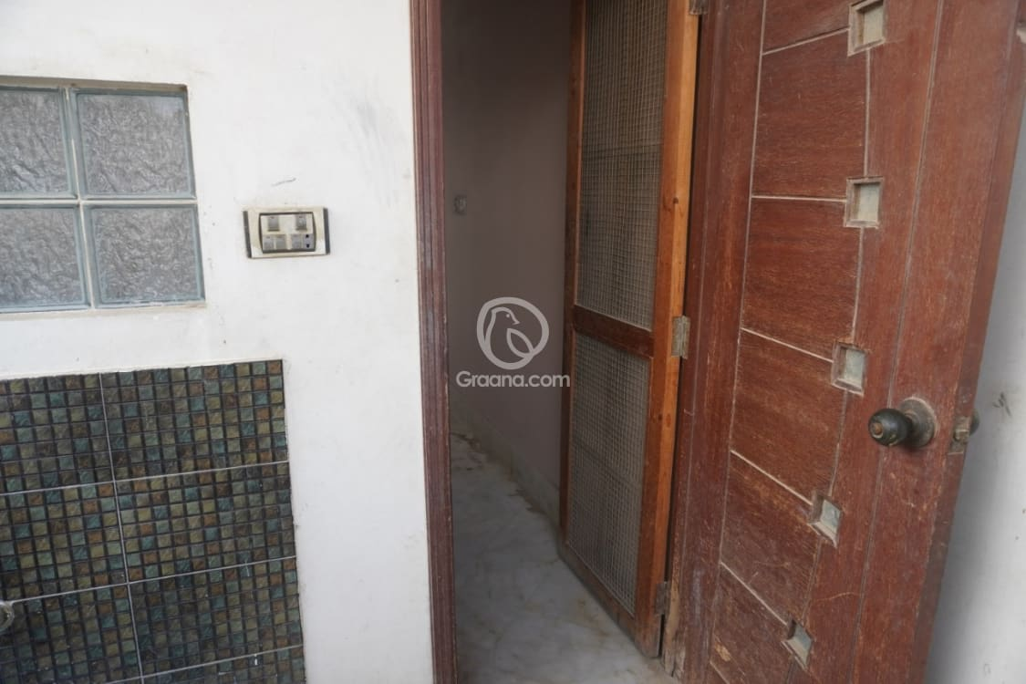 250 Sqyd House for Rent | Graana.com