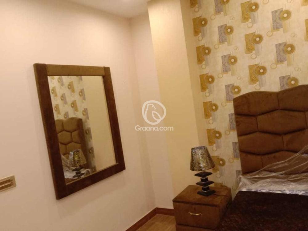 638 SqFt Apartment For Sale | Graana.com