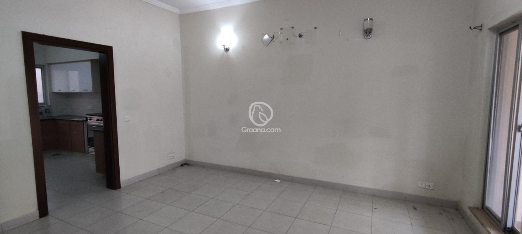 152 Sqyd House for Sale  | Graana.com