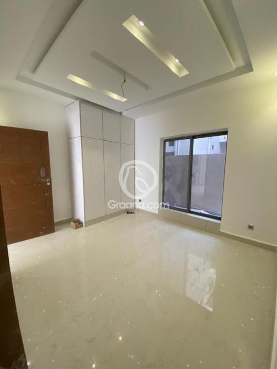 1575 SqFt Apartment For Sale | Graana.com