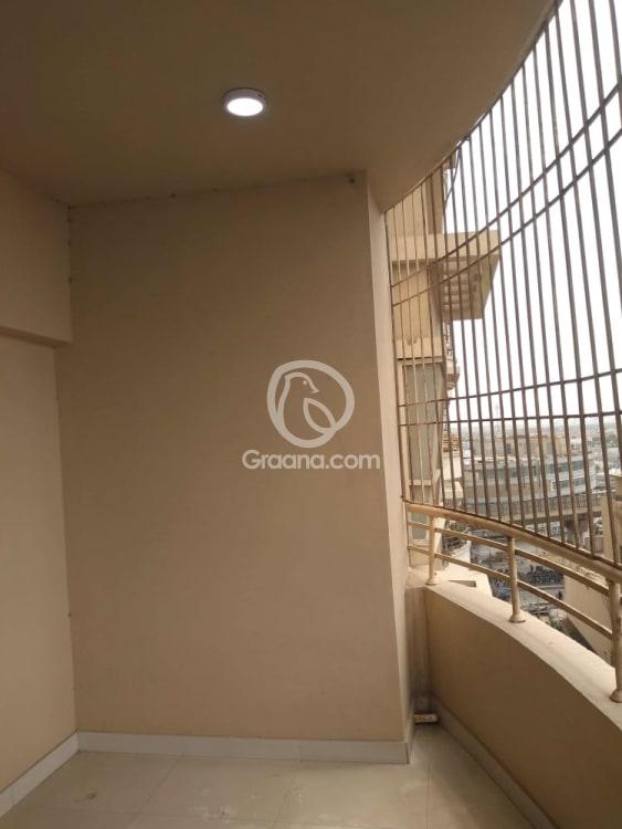 1900 Sqft Apartment For Rent    Graana.com