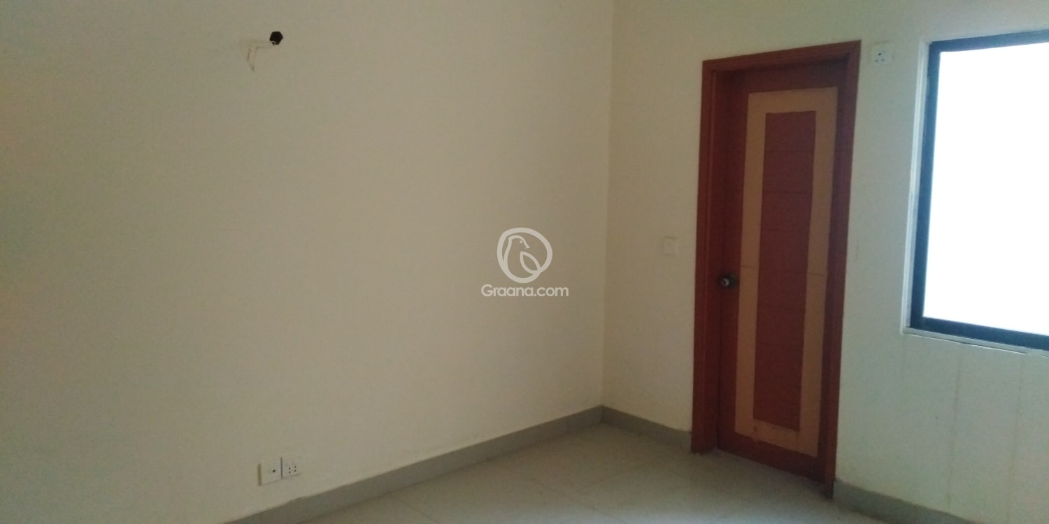 160 Sqyd House For Rent | Graana.com