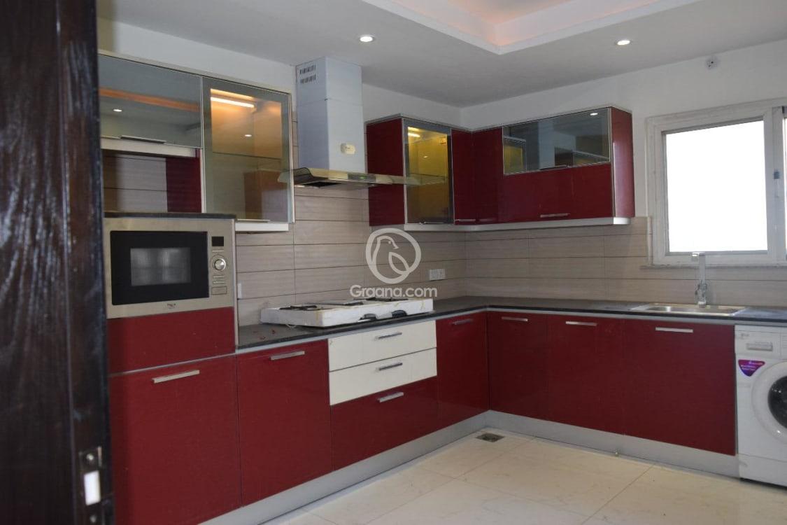 1400 SqFt Apartment For Sale   Graana.com