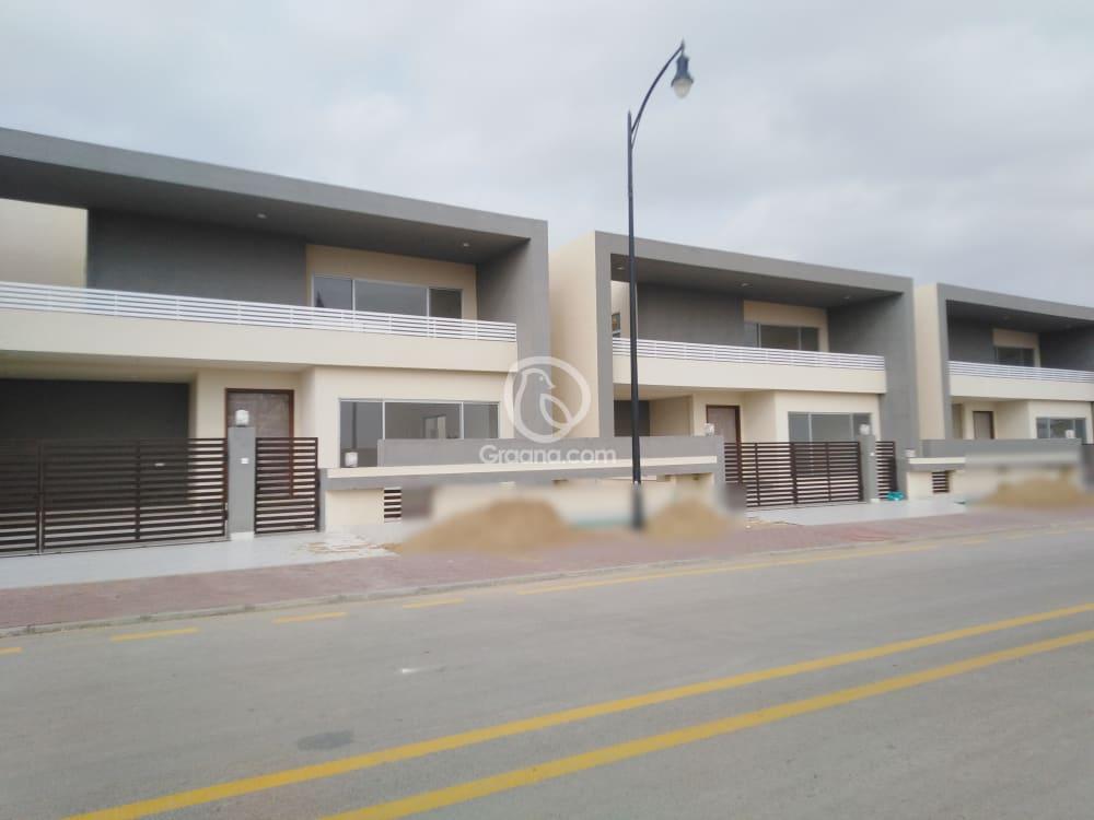 500 Sqyd House for Sale | Graana.com