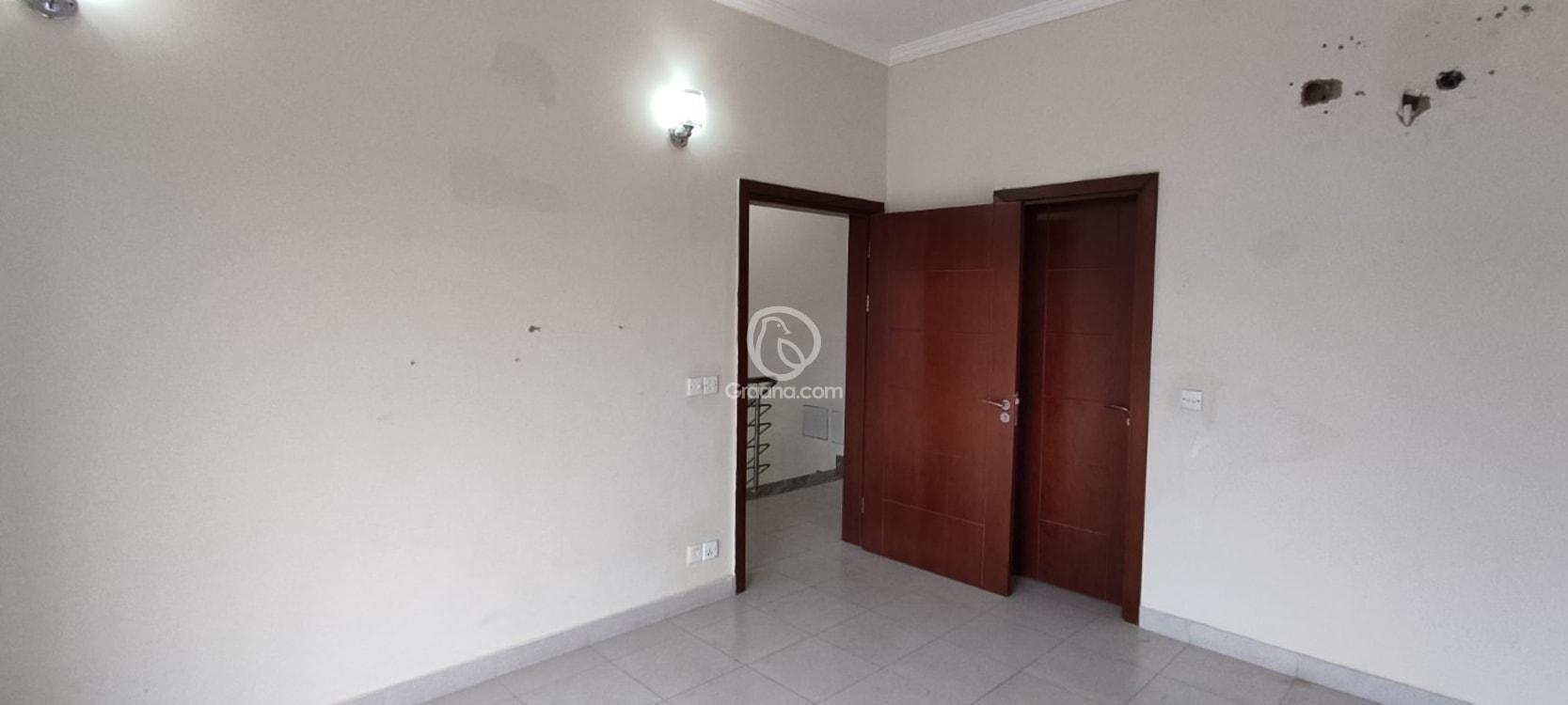 152 Sqyd House for Sale   Graana.com