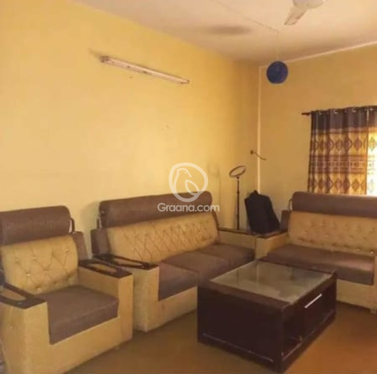 843.75 SqFt Apartment For Sale | Graana.com