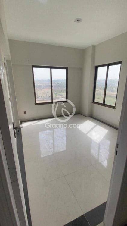 770 Sqft Apartment for Sale   Graana.com