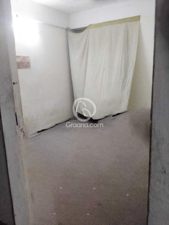 675 SqFt Apartment For Sale   Graana.com