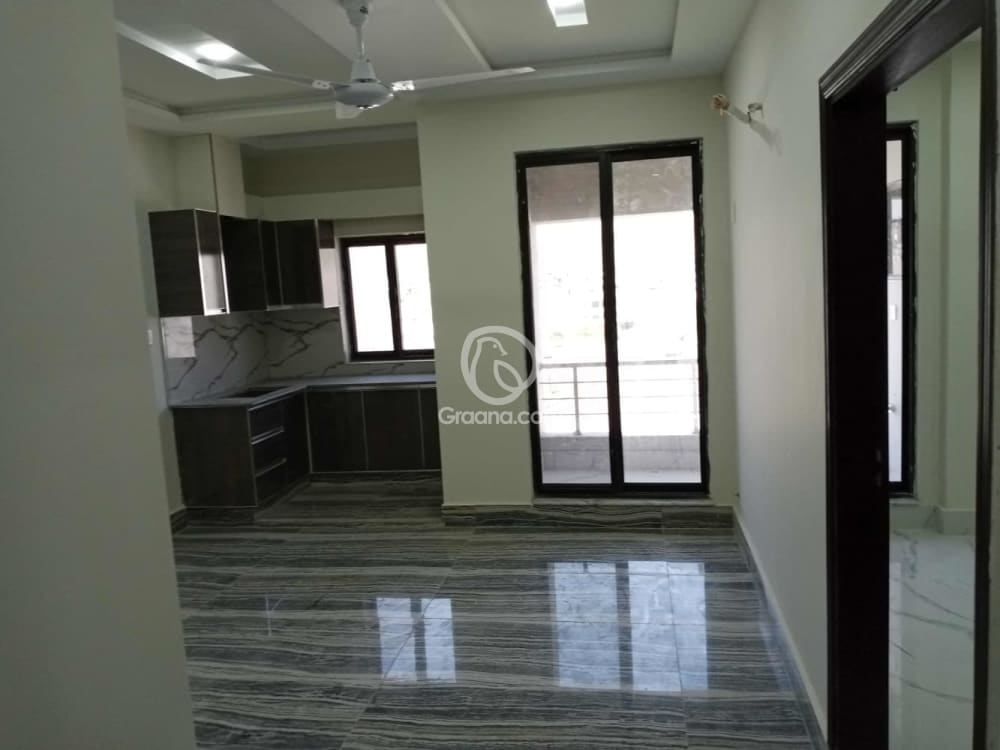 1224 Sqyd Apartment for Sale   Graana.com