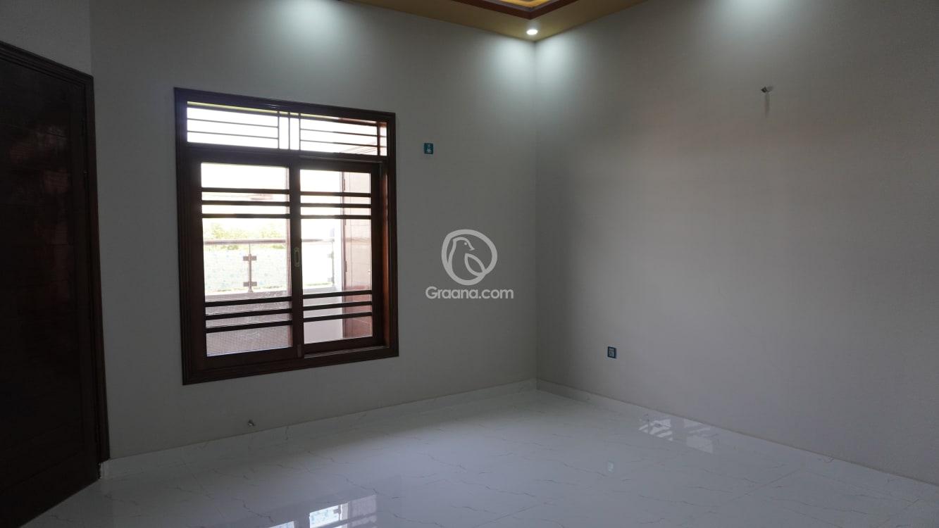 400 Sqyd House for Sale | Graana.com