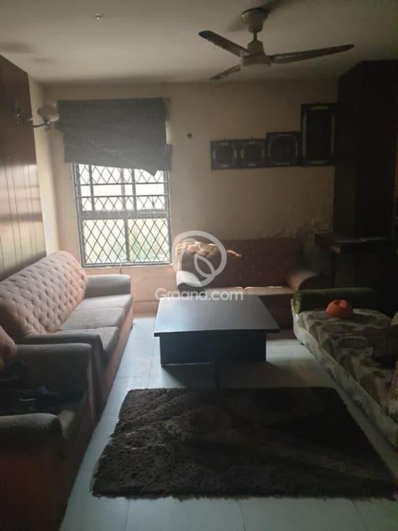 1.05 Kanal House For Sale | Graana.com