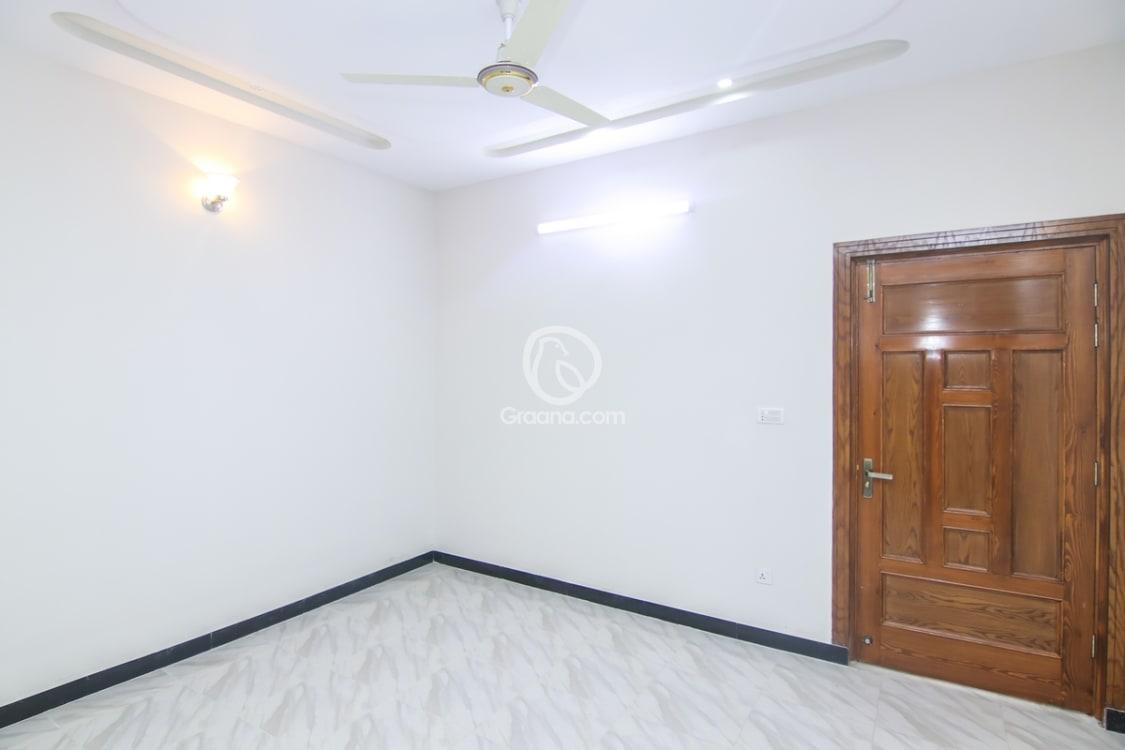 12 Marla House For Sale   Graana.com
