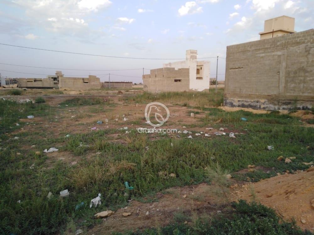 200 Sqyd Residential Plot For Sale | Graana.com
