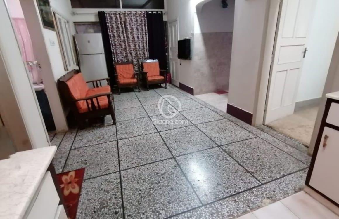 3rd Floor  1300 Sqft  Apartment for Sale | Graana.com