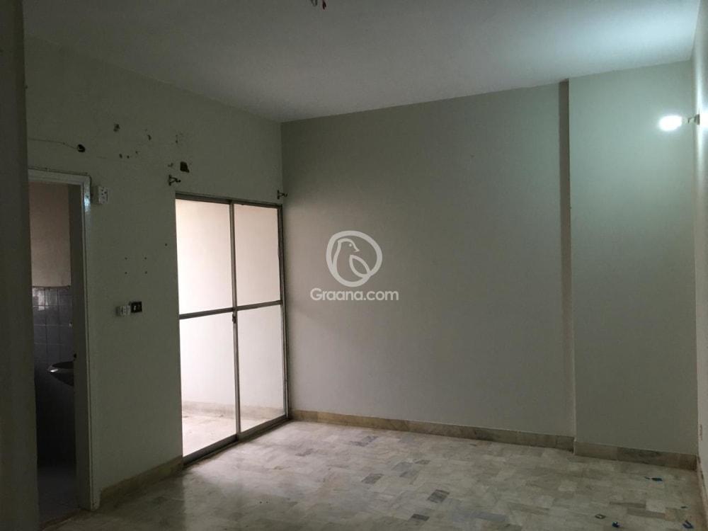 1st Floor  900 Sqft  Apartment for Sale   Graana.com