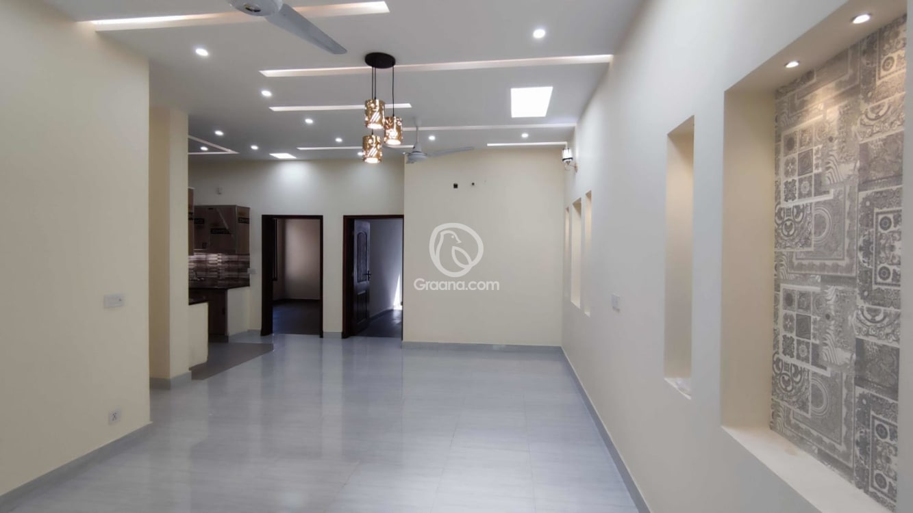 7.5 Marla House For Sale   Graana.com
