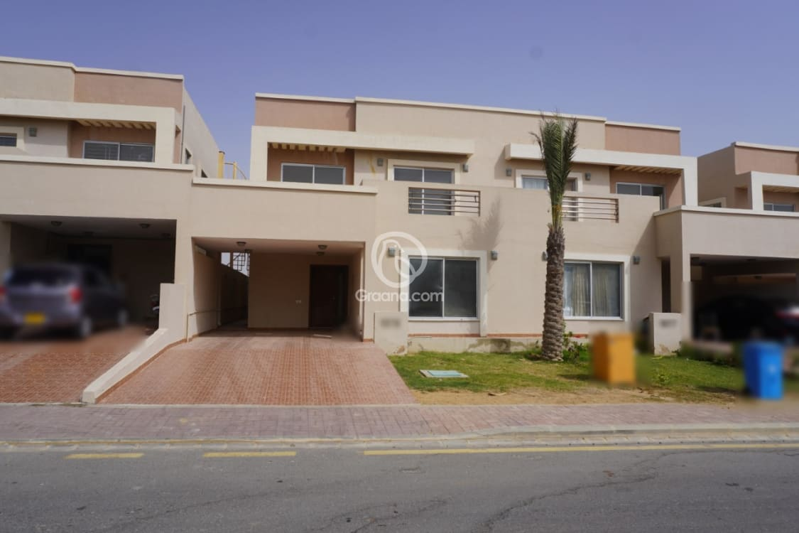 200 Sqyd House for Rent   Graana.com