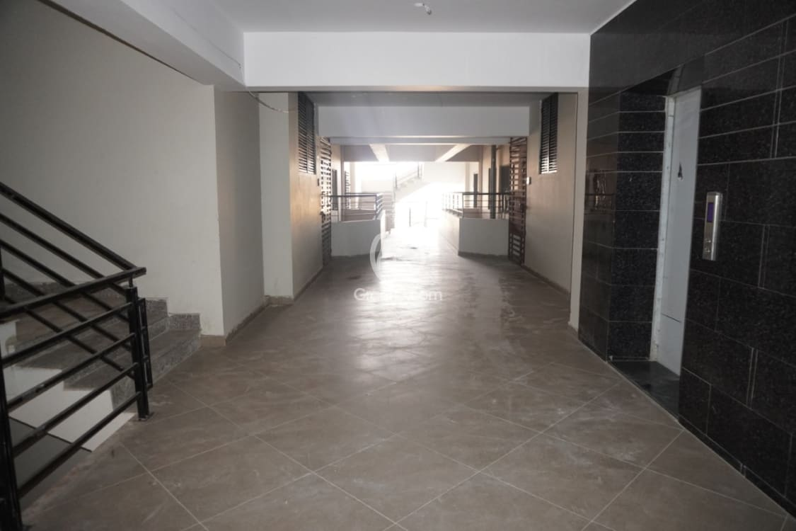 1250 Sqft Apartment for Sale    Graana.com