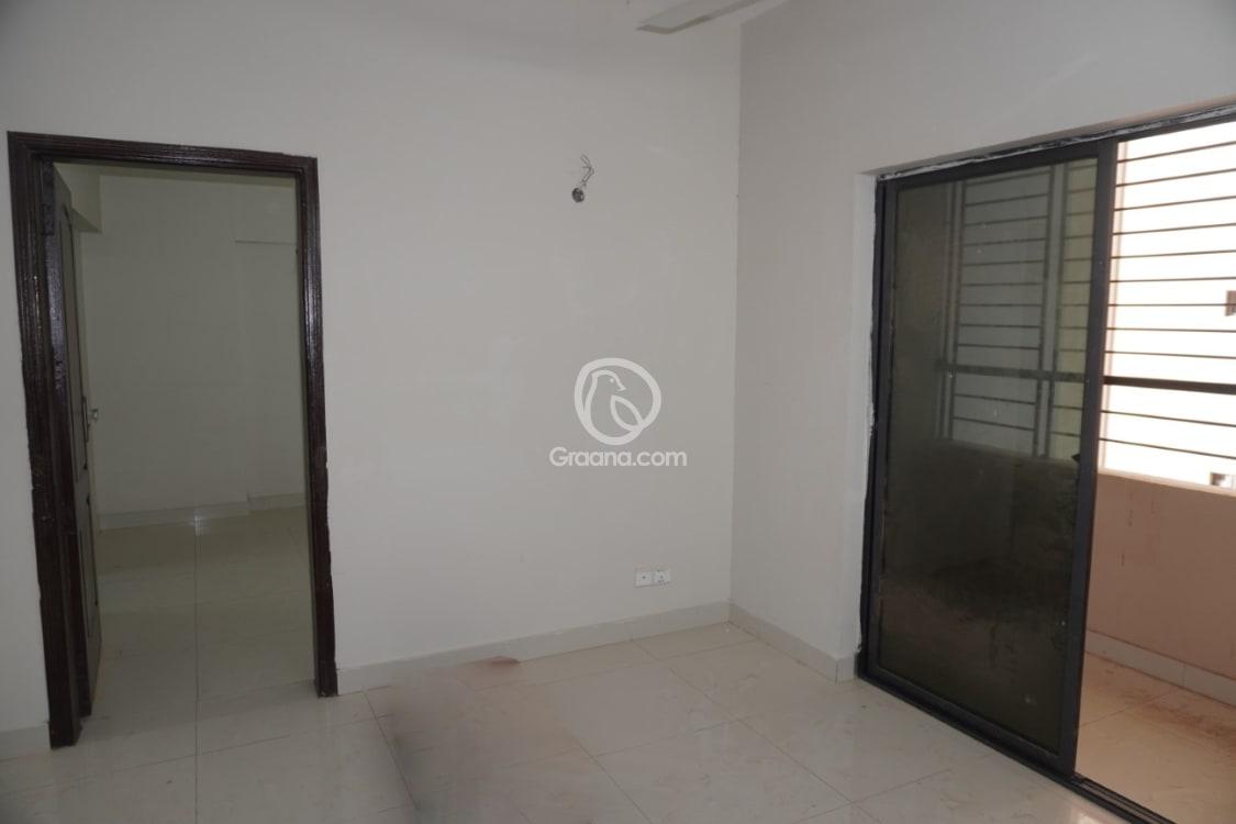 12th Floor 1750 Sqft Apartment for Sale   Graana.com