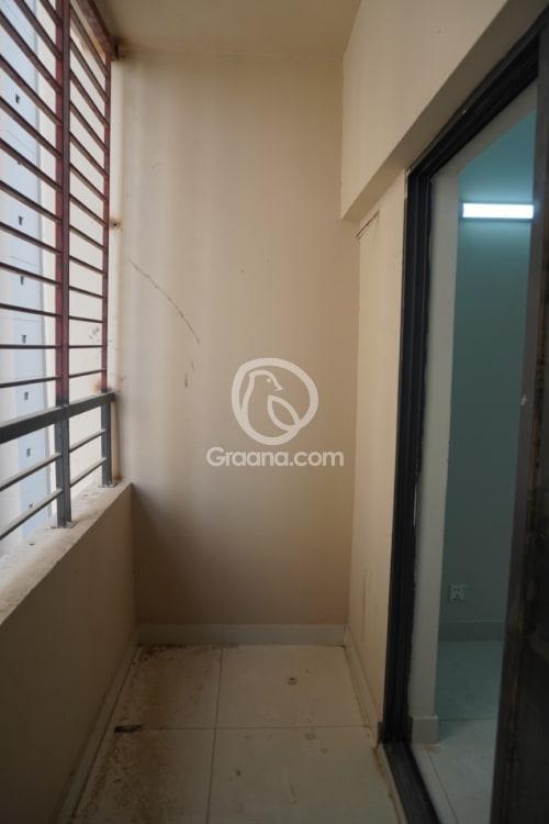 14th Floor 1750 Sqft Apartment for Rent   Graana.com